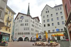 St.Moritz 3 067