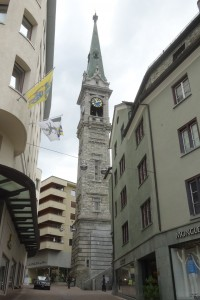 St.Moritz 3 077