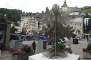 St.Moritz 3 079