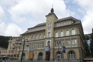 St.Moritz 3 080