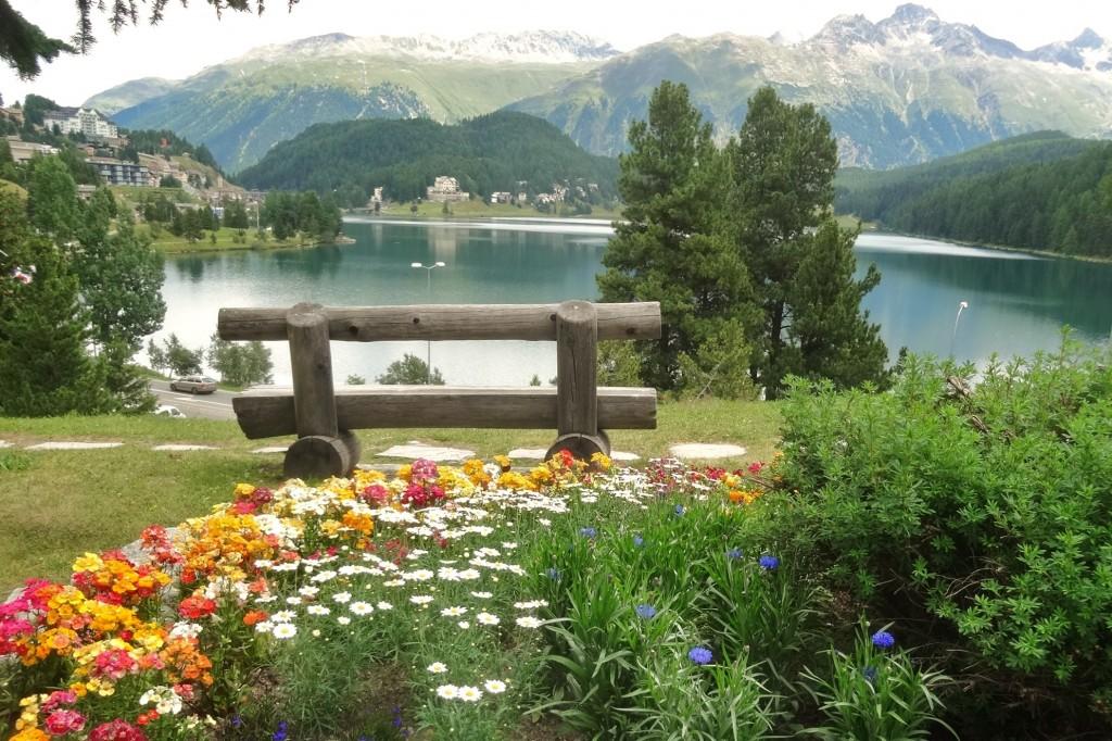 St.Moritz 3 082