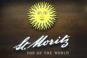 St.Moritz 4 Corviglia 001