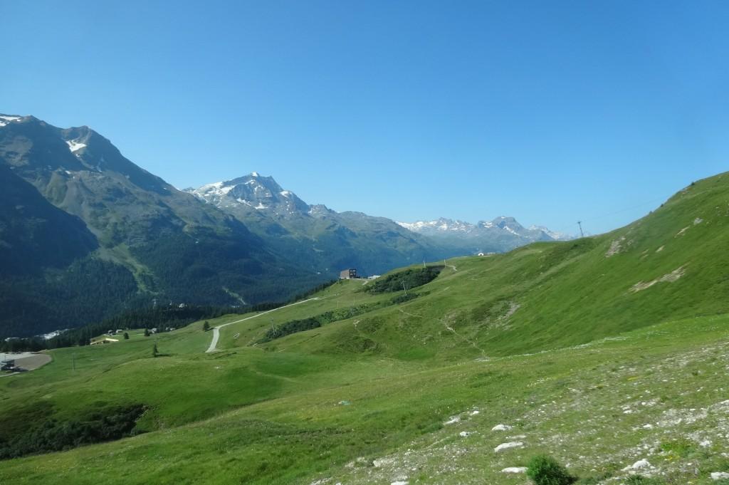 St.Moritz 4 Corviglia 004