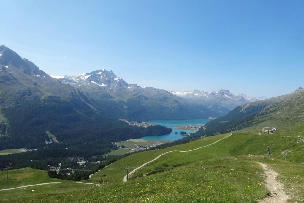 St.Moritz 4 Corviglia 040