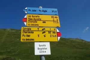 St.Moritz 4 Corviglia 056