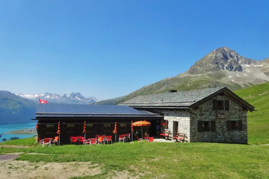 St.Moritz 4 Corviglia 058