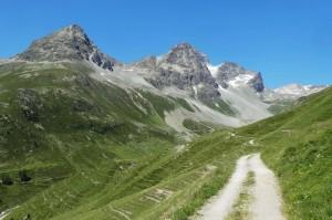 St.Moritz 4 Corviglia 068