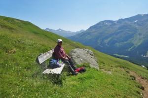 St.Moritz 4 Corviglia 072