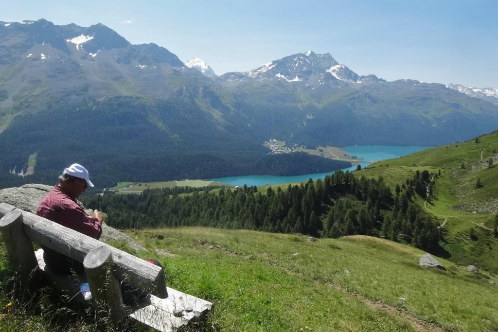 St.Moritz 4 Corviglia 073