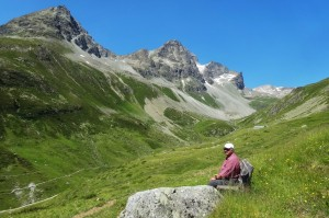 St.Moritz 4 Corviglia 074