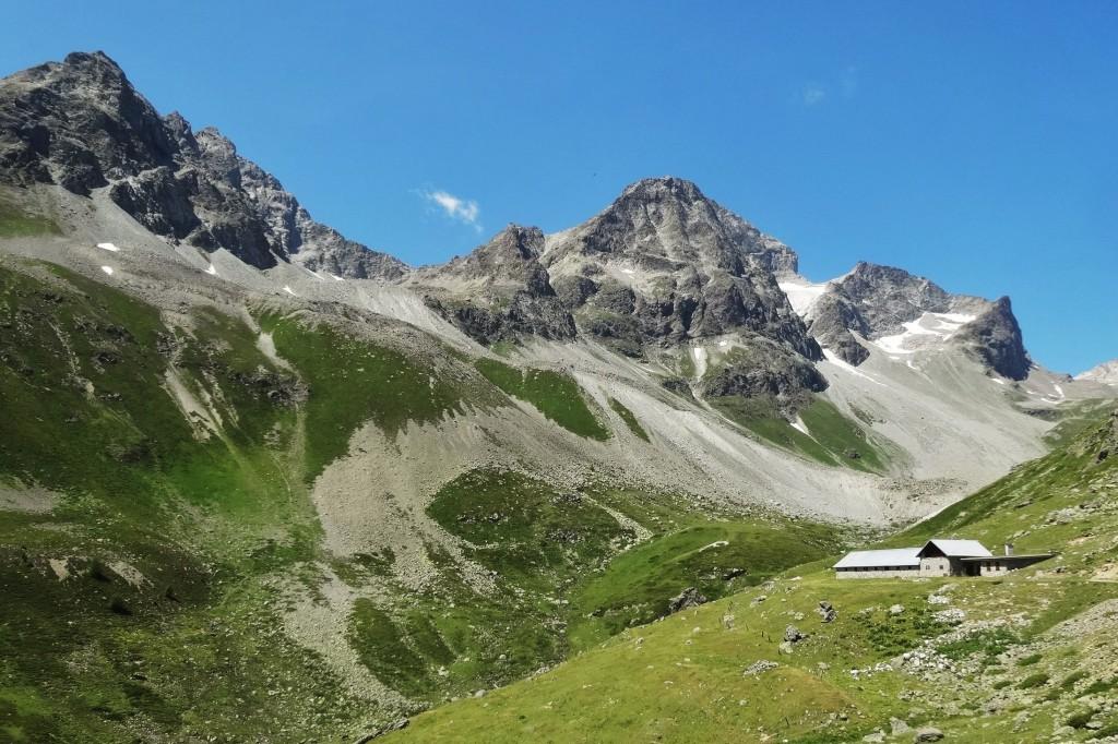 St.Moritz 4 Corviglia 078