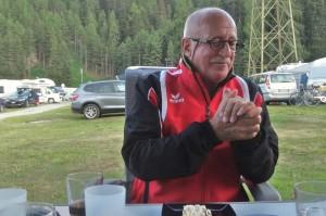 St.Moritz 5 Sils 007