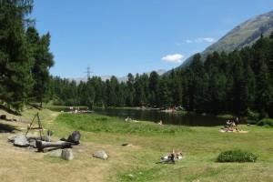St.Moritz 5 Sils 010