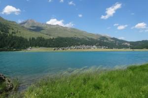 St.Moritz 5 Sils 011