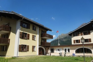 St.Moritz 5 Sils 015