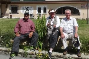 St.Moritz 5 Sils 017