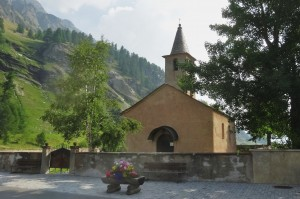 St.Moritz 5 Sils 027
