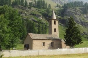 St.Moritz 5 Sils 029