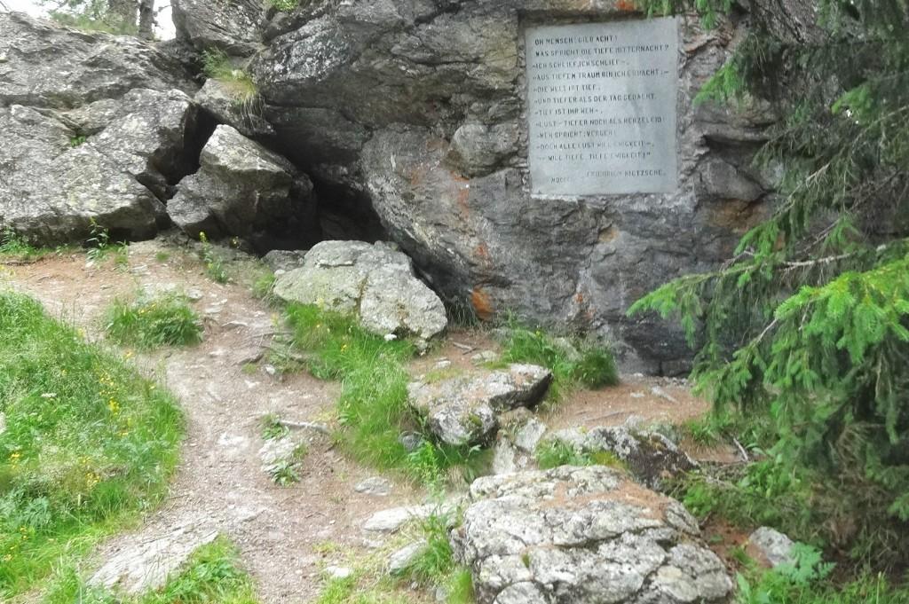 St.Moritz 5 Sils 058