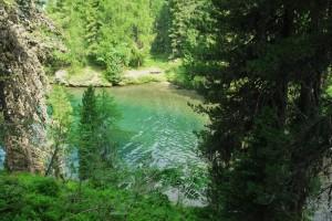 St.Moritz 5 Sils 076