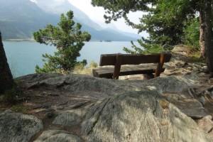 St.Moritz 5 Sils 078