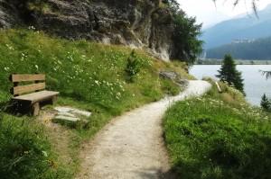 St.Moritz 5 Sils 091