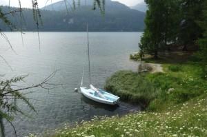 St.Moritz 5 Sils 096