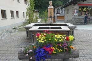 St.Moritz 5 Sils 110