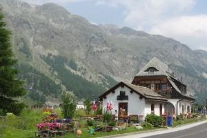 St.Moritz 5 Sils 113