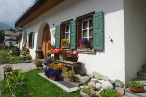 St.Moritz 5 Sils 118