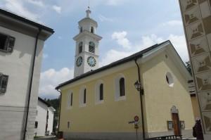 St.Moritz 5 Sils 131
