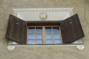 St.Moritz 5 Sils 133