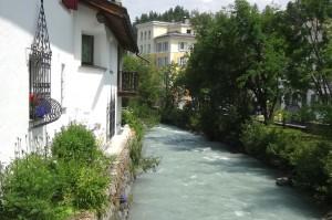St.Moritz 5 Sils 139