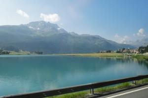 St.Moritz 6 007