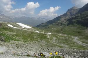 St.Moritz 6 016