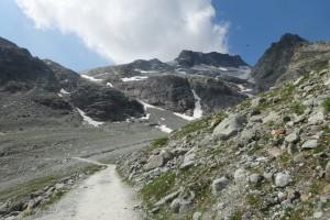 St.Moritz 6 018