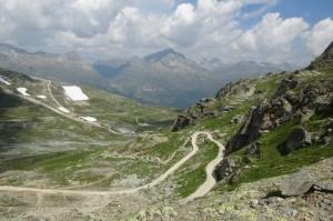St.Moritz 6 023