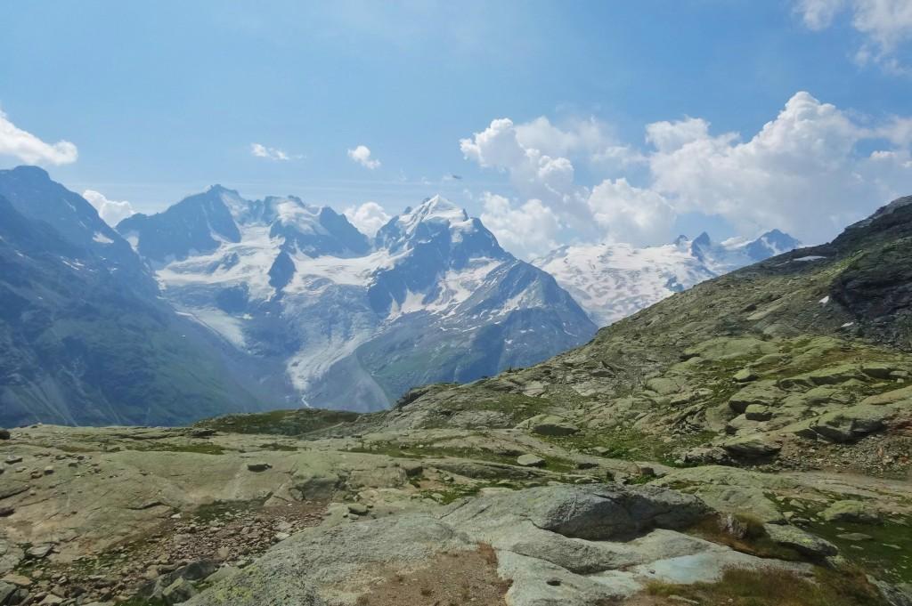 St.Moritz 6 028