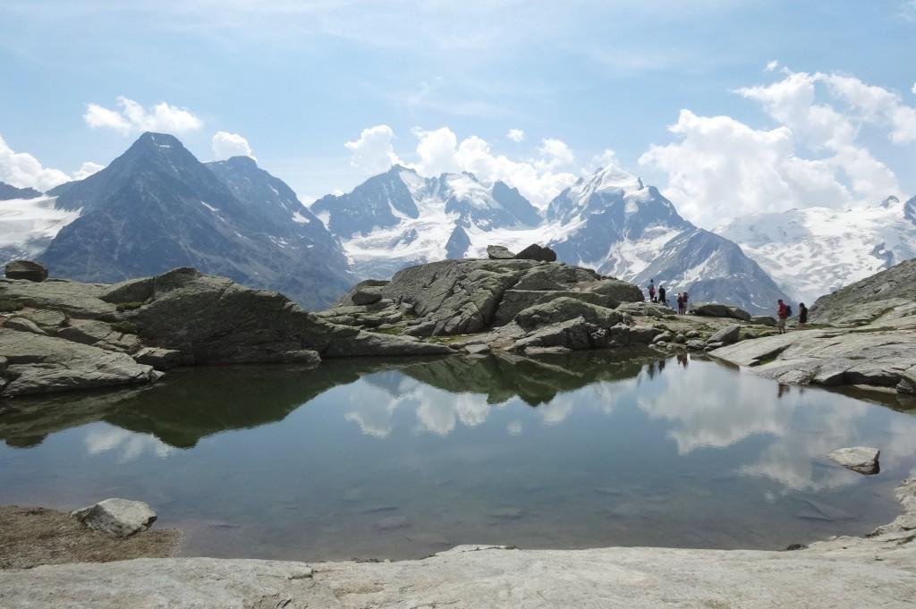 St.Moritz 6 035