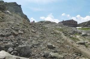 St.Moritz 6 037