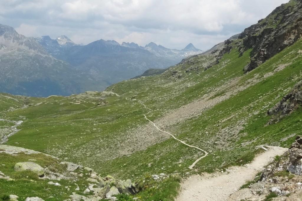 St.Moritz 6 043