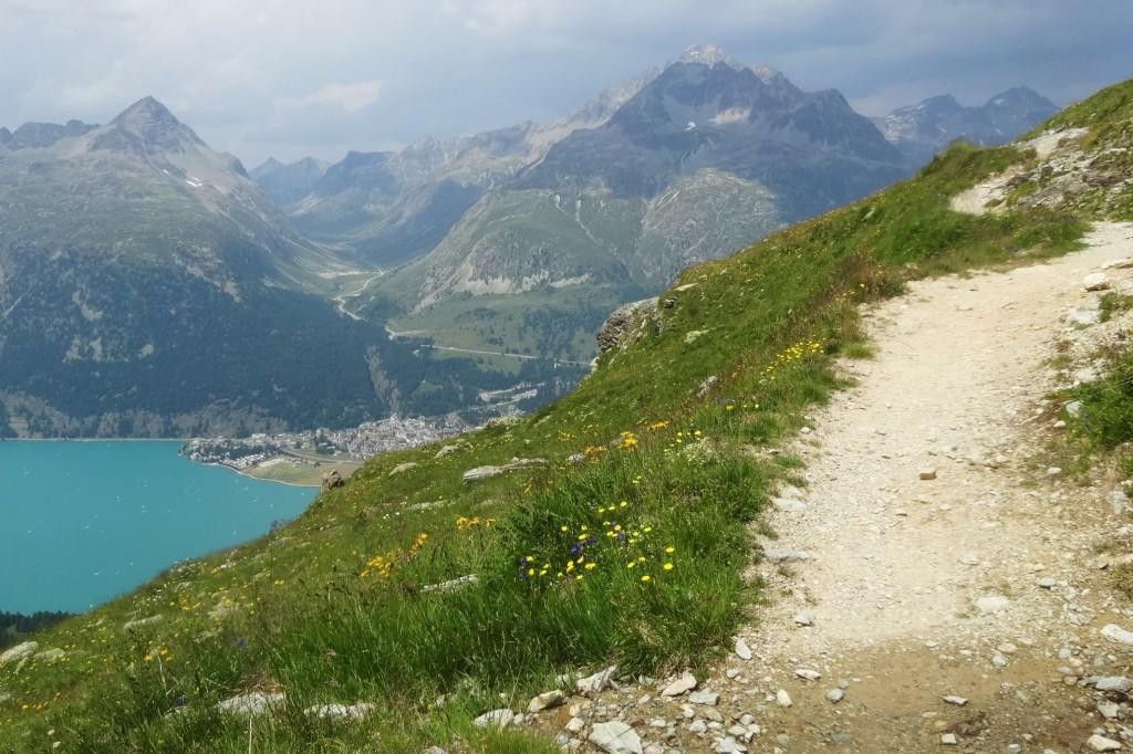 St.Moritz 6 051