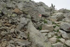 St.Moritz 6 055