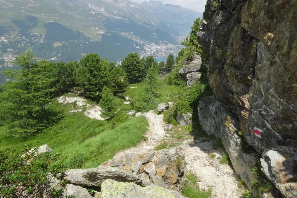 St.Moritz 6 062