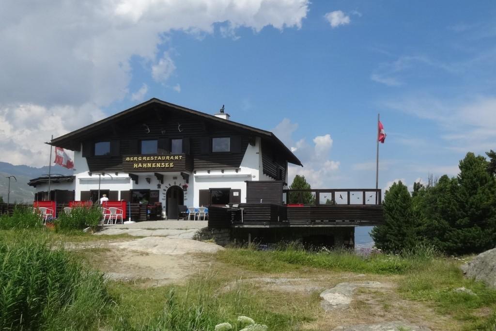 St.Moritz 6 067