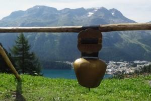 St.Moritz 6 073