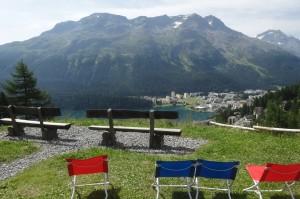 St.Moritz 6 075