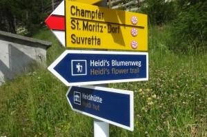 St.Moritz 6 076