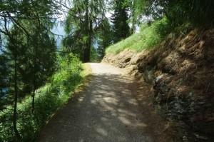 St.Moritz 6 085