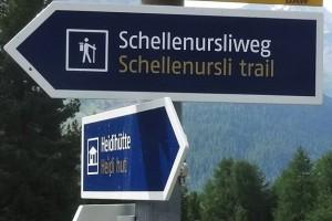 St.Moritz 6 104
